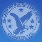 Round Lake Beach icon