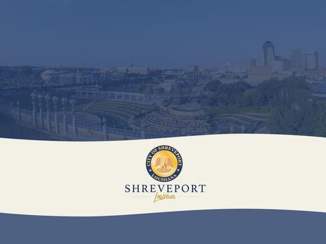 City of Shreveport screenshot 3