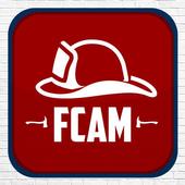 FCAM icon