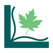 Adrian District Library icon