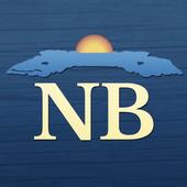 City of New Baltimore MI icon