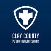ClayCountyPublicHealthCenter icon
