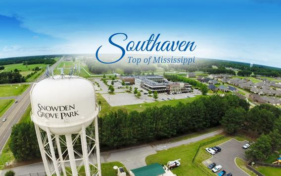 Southaven Connect screenshot 3