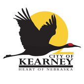 City of Kearney Connect icon