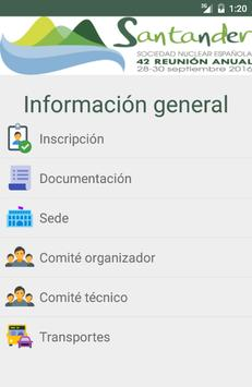SNE42 apk screenshot