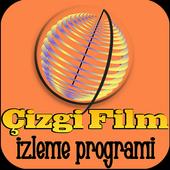 Çizgi Film İzleme Programı icon