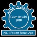 Anna University Result App 2018