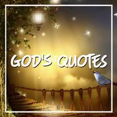 God's Quotes icon