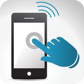 Easy WiFi Data Share icon