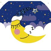 Canción De Cuna Para Bebés. icon