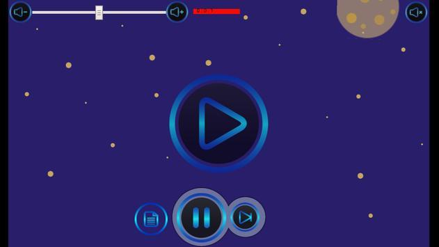 Canción De Cuna Para Bebés. screenshot 6