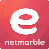 Every Netmarble icon