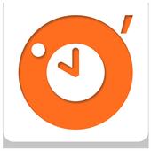 오클락 - CJ오쇼핑 소셜커머스 icon