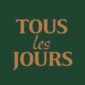 뚜레쥬르 플레이 (Touslesjours Play) icon