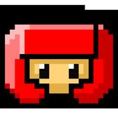 Thumb Boxing icon
