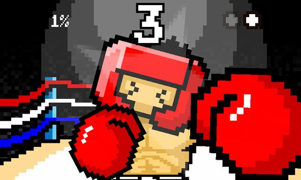 Thumb Boxing apk screenshot