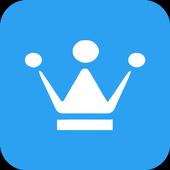 卡提諾論壇 icon