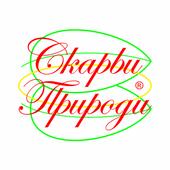 ckapbu.com icon