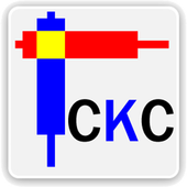 CKC Input Search icon