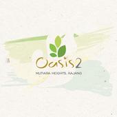 Oasis2 icon