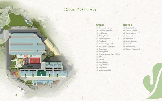 Oasis2 screenshot 8