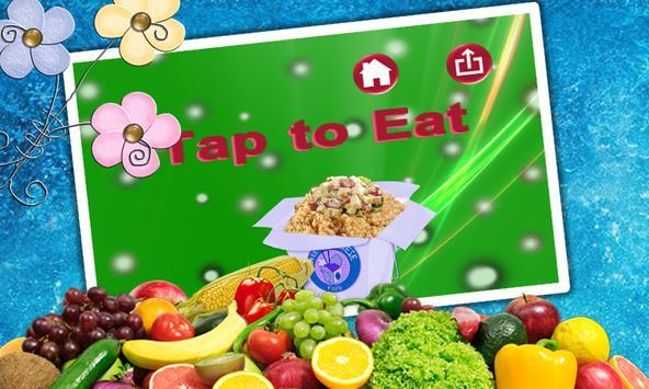 Chinese Rice Maker screenshot 14