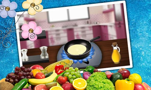 Chinese Rice Maker screenshot 6