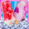 Ice Pops Maker icon