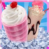 Milkshake Maker icon