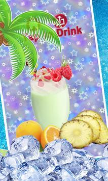Milkshake Maker screenshot 17