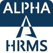 領先 HR 系統 (AlphaHRMS) icon