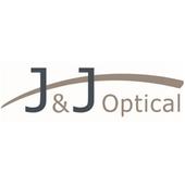 J&J Optical icon