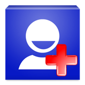 Contacts Generator icon