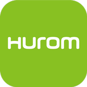 HiddenTag For Hurom icon