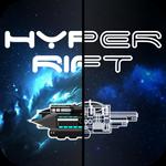 Hyper Rift APK