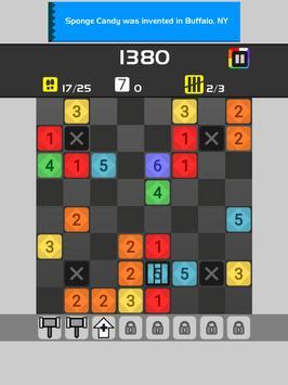 Septenary apk screenshot