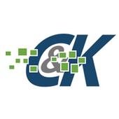 C&K Companion icon