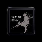 CK Eorzea Timepiece icon