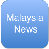 Malaysia Alternative News icon