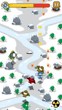 Sky Battle screenshot 3