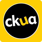 CKUA – Original Radio icon