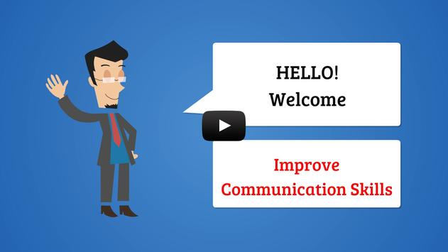 Improve Communication Skills screenshot 2
