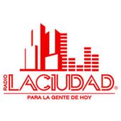RADIO LA CIUDAD icon