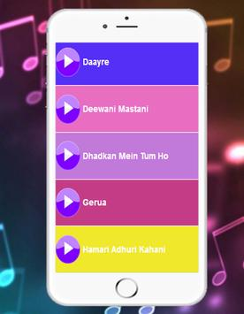 India's Best-selling Song screenshot 1