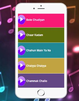 India's Best-selling Song screenshot 2