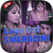 Swaragini Full Song icon