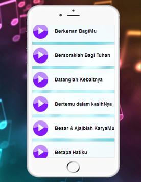 Songs Of Worship screenshot 1