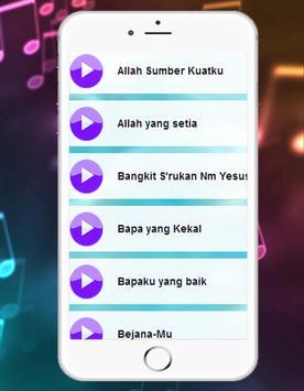 Songs Of Worship screenshot 2