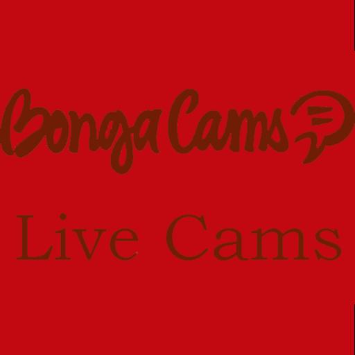 Live bongacams dataloggersinc.com: Best