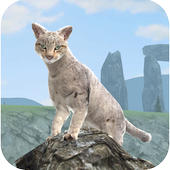Clan of Cats icon